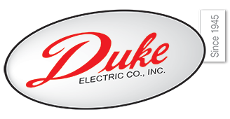 Duke Electric Co., Inc.