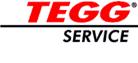 TEGG Service